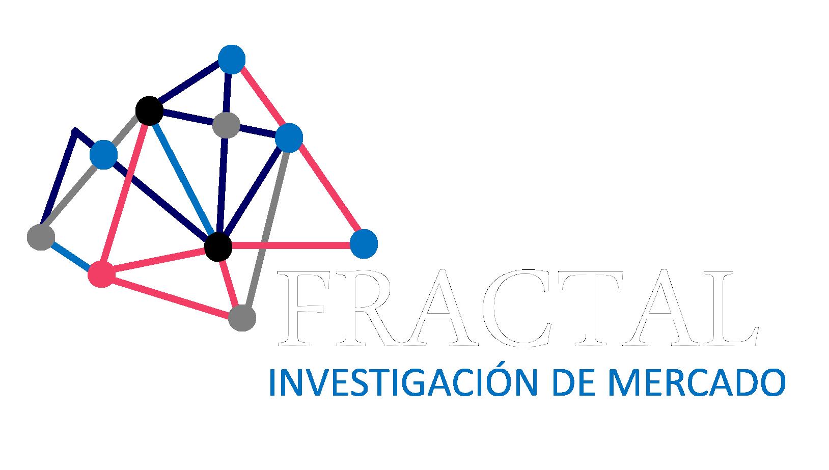 Fractal MG